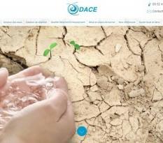 Suivi de chantier de gestion des eaux sur Bordeaux
