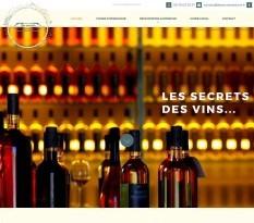 Dégustation de vins à domicile sur Toulouse