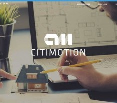 citimotion