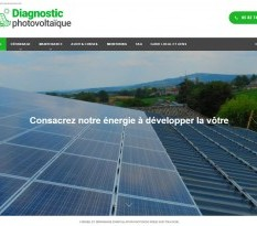 Audit photovoltaïque Toulouse