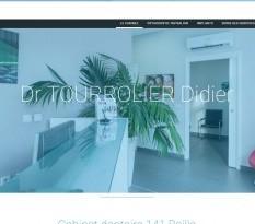 Centre dentaire Marseille 13005