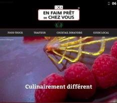 food truck Mérignac