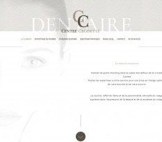 Chirurgie dentaire Cannes
