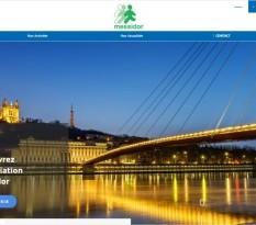 Travaux de maçonnerie pour particuliers à Lyon
