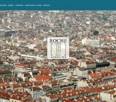 Roche Immobilier Marseille