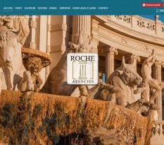 Syndic Roche Immobilier