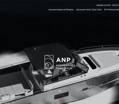 Assurance bateau Marseille