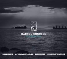 Assureur marchandises Marseille
