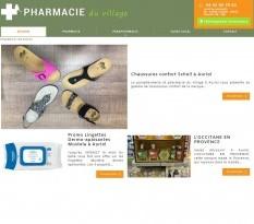 Parapharmacie Auriol
