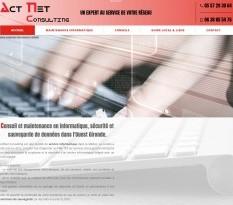 Conseils en informatique pour entreprises à Mérignac