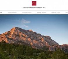 Pompes funèbres pour une incinération à Aix en Provence