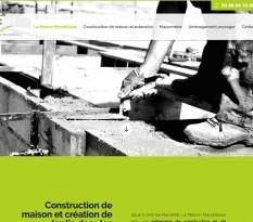 Constructeur de villa plain-pied à Marseille