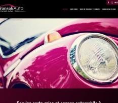 Déclaration d'achat de véhicule à Castelnau-le-Lez