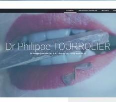 Réalignement des dents à Marseille
