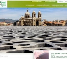 Assurance santé pour agent territorial à Marseille