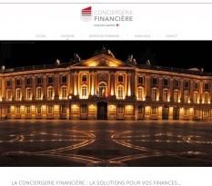 Votre courtier en prêt immobilier Montauban