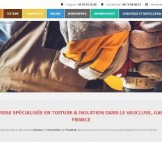 charpentier Avignon