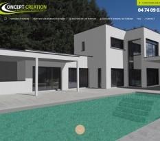 vente de terrains constructibles à Villefranche sur Saone