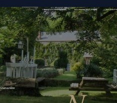 Acheter une maison avec terrain sur Rouen