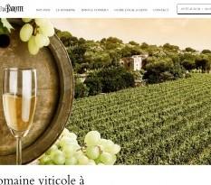vente de vin rouge directe producteur à bordeaux