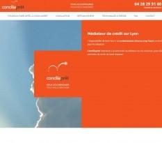 Conciliateur entre créancier et débiteur à Lyon