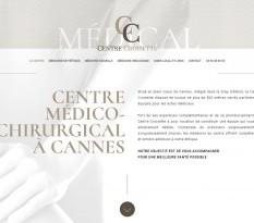 Centre urologie Cannes