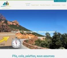 Transport de colis express Toulon