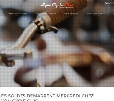 Achat de vélo cargo à Lyon
