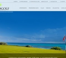 agence immobiliere valescure