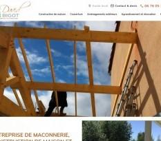 Constructeur de maison individuelle à La Salvetat-Saint-Gilles