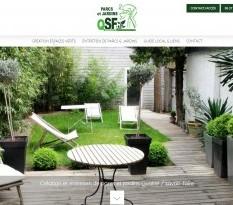qsf paysagiste