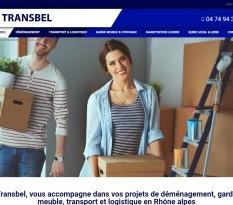 Entreprise de déménagement pour entreprises à Lyon