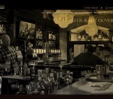 pub restaurant à marseille