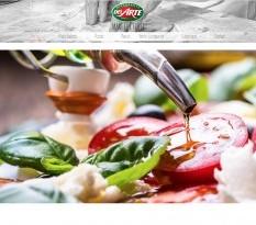 Restaurant pizzeria Val de Reuil