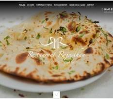 Restaurant indien saint maur les Fossés