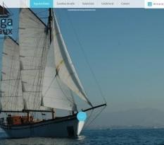 location de bateau pour mariage à Marseille
