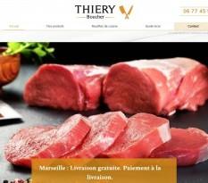 Vente viande bio direct producteur à Marseille
