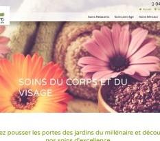 institut de beauté Montpellier