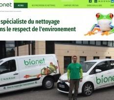 Entreprise de ménage pour professionnels à Aix-en-Provence