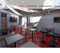 restaurant brésilien Marseille