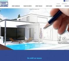 Faire racheter son prêt immobilier à Lyon