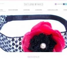 Vente de bijoux en ligne