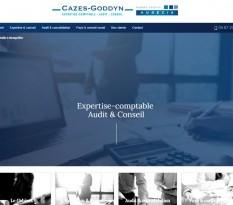 expertise comptabilité montpellier