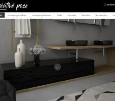 Installation de cuisine haut de gamme Lyon