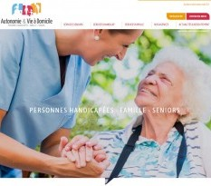 Aide au maintien à domicile Marseille