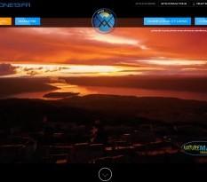 Bénéficiez de photos aériennes originales avec un drone sur Aubagne