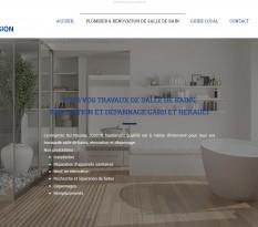 plombier à Montpellier