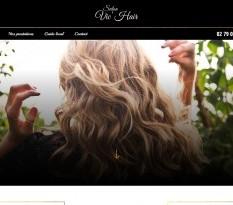 Trouver un coiffeur visagiste sur Fécamp