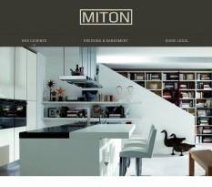 miton cuisine
