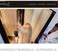 Mincir par la cryolipolyse à Bordeaux
